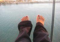 Feetloves-uit-Zeeland