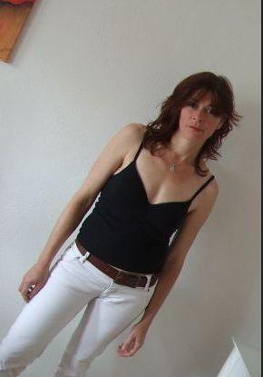sexdates online Hengelo